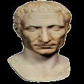 Latin GCSE Vocab Tester icon