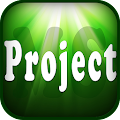 Download Learn Ms Project Management APK on PC