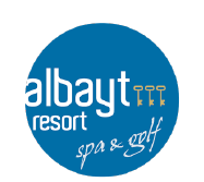 Albayt Resort & Spa