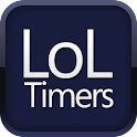 LoL Timers icon