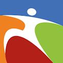 Hemophilia Federation of America - Logo
