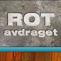 ROT-avdraget icon