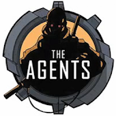 The Agents APK for Lenovo