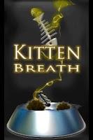 Screenshot of Death Breath