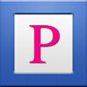 Flickr Puzzle icon