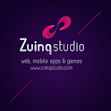 Zuinq Studio icon