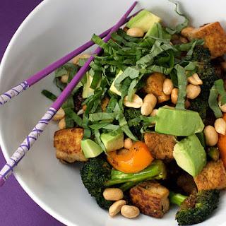Vegan Avocado Fries Recipes