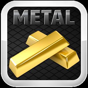 App Metal Detector Stud Finder Apk For Kindle Fire