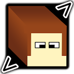 Skin Mixer for Minecraft APK Image