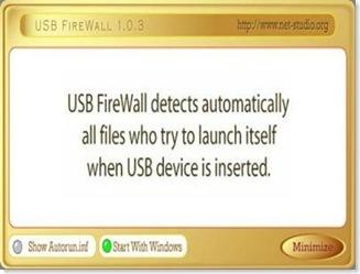 usb_Firewall