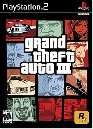 256px-GTA3boxcover