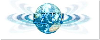 EZTV.it