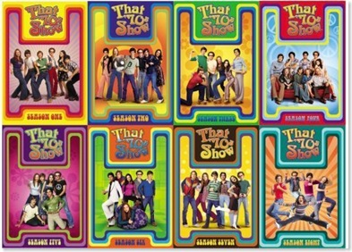 That_'70s_Show_dvd_covers