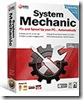 System_mechanic_box