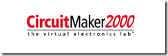 Circuit_maker_2000