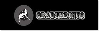 grabthe.info