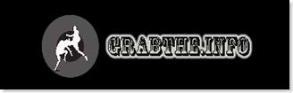 grabthe.info