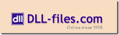 DLL_files