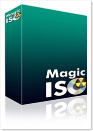 magicISO_box