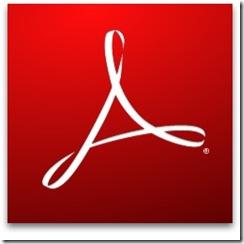 Adobe_Reader_8_icon