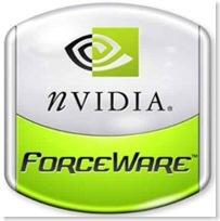 forceware_logo