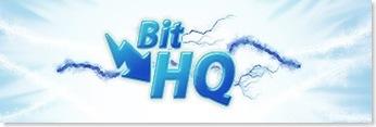 BitHQ