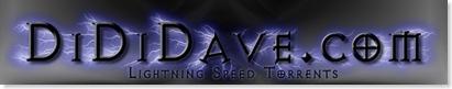 dididave.com