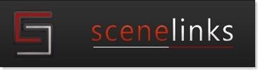 scenelinks