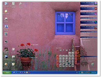 active_desktop_calendar