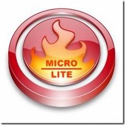 nero_micro_lite