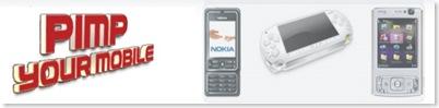 pimp your mobile