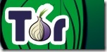 tor_network