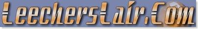 LeechersLair