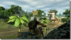 mercenaries2