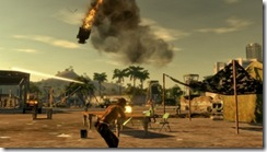 mercenaries 2)scr