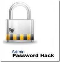 admin_password_hack