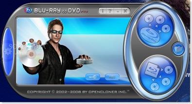 Blu-ray-to-DVD-Pro_1