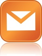 FILEnetworks_Email