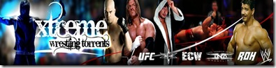 http://www.xtremewrestlingtorrents.net/login.php?returnto=%2F