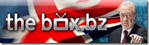 the_box_bz