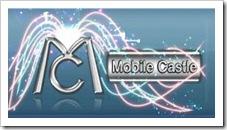 mobilecastle