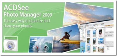 ACDsee_photo_manager_2009