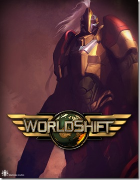 Worldshift_tba