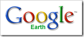 GoogleEarthLogo