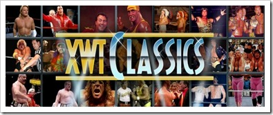 XWT CLassics