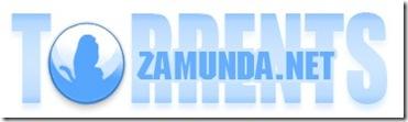 Zamunda Trackers Related Posts