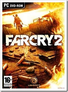 256px-Far_Cry_2_cover_art