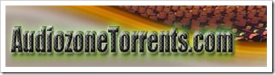 audiozonetorrents