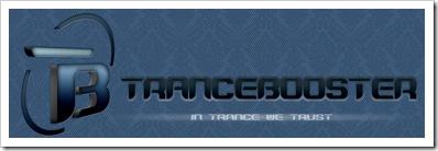 trancebooster