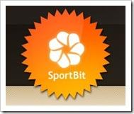 sportbit
